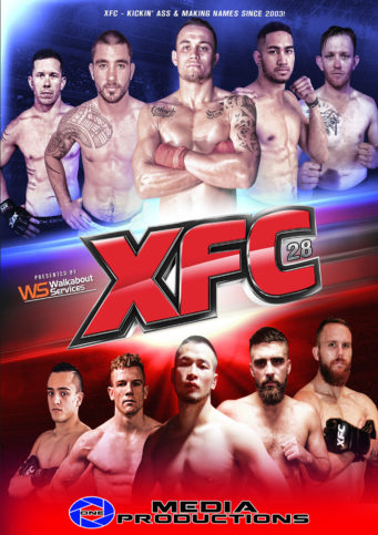 xfc-28-dvd-for-website